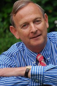 M.R. J.W. (Jan Willem) Thissen